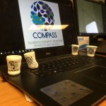 - COMPASS Project